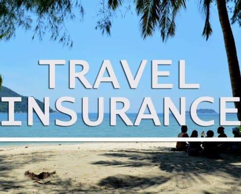 bảo hiểm du lịch trong nước