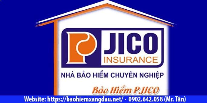 Đơn vị cung cấp bảo hiểm uy tín, chất lượng