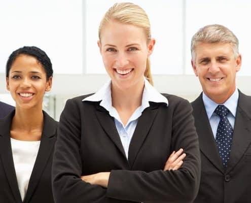 Bảo hiểm trách nhiệm nghề nghiệp tư vấn xây dựng
