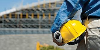 hình công nhân xây dựng
