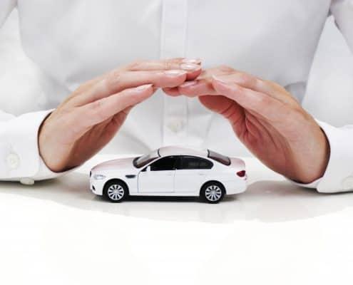 6 loại hình bảo hiểm ô tô mà chủ xe cần quan tâm