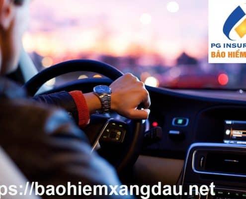Kiểm tra và bảo dưỡng xe ô tô đúng cách trước chuyến đi chơi xa?