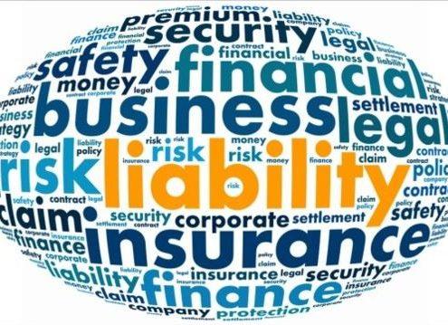 bảo hiểm trách nhiệm sản phẩm