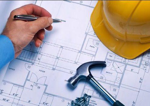 Quy định các loại bảo hiểm trong xây dựng