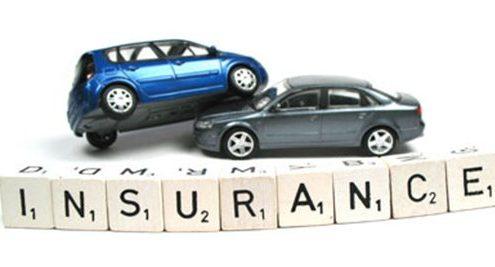Bảo hiểm vật chất xe ô tô người bạn đồng hành