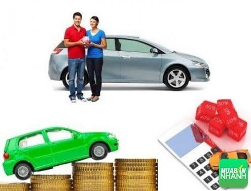 Điểm danh những hãng bảo hiểm ô tô nào tốt nhất hiện nay