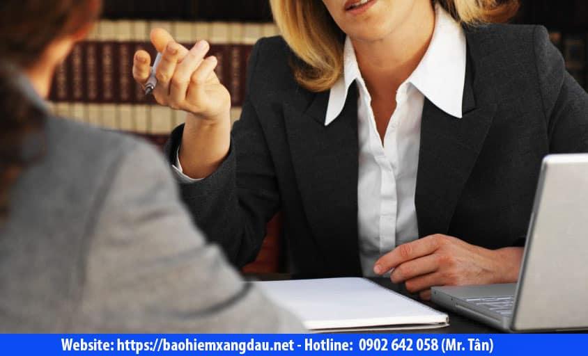 Các ngành nghề bắt buộc tham gia bảo hiểm trách nhiệm nghề nghiệp